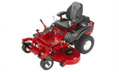 CroppedImage240145-CountryClipper-CommercialMowers.jpg