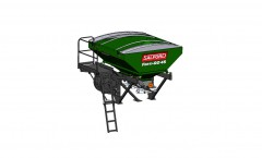 CroppedImage240145-FERTI-GO-4S-IMPLEMENT-MOUNTED-GRANULAR-FERTILIZER-APPLICATOR.jpg