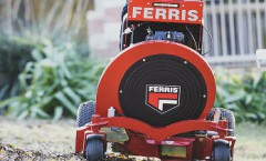 "Ferris-Stand-On-Blowers.jpg""/"
