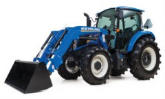 CroppedImage240145-NH-PowerStarTractors.jpg