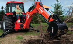 "Woods-Backhoes-Cover.jpg""/"