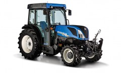 CroppedImage240145-new-holland-t4F-Narrow-Series.jpg