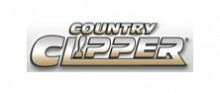 countryclipper