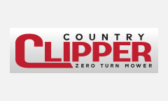 country-clipper.jpg