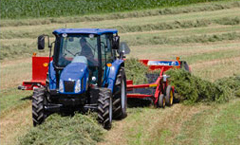 h5400-windrow-merger.jpg