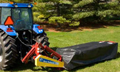 h6000-economy-disc-mowers.jpg