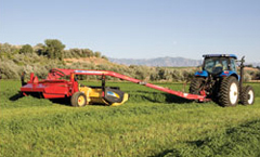 h7150-mower-conditioner.jpg