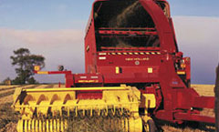 pull-type-forage-harvesters.jpg